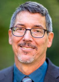 Daniel Schwartz photo