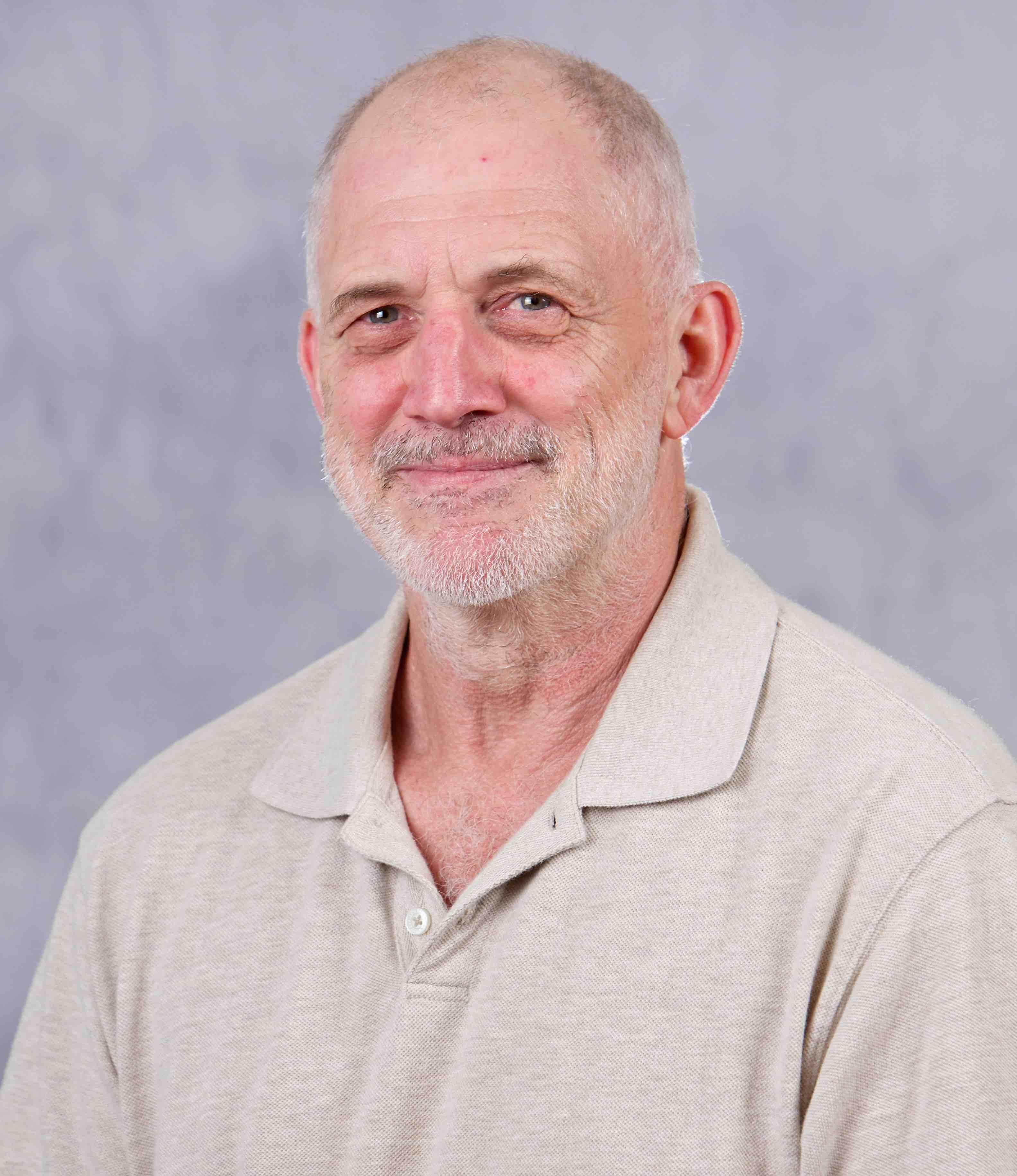 Carl Knowlen