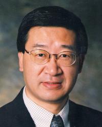 Dayong Gao
