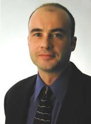 Dwayne D. Arola