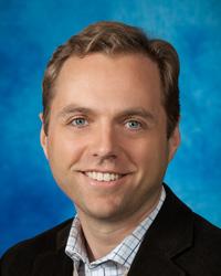 Nate Sniadecki