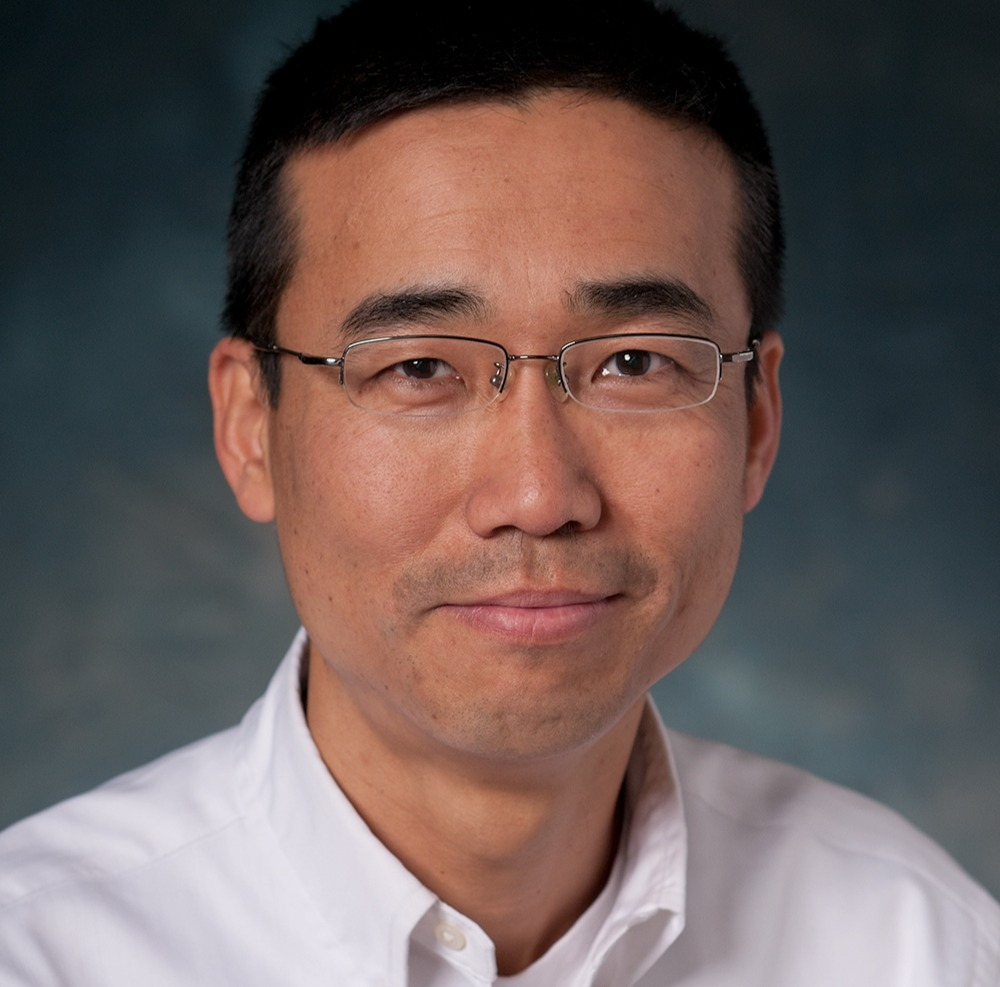 Jihui Yang