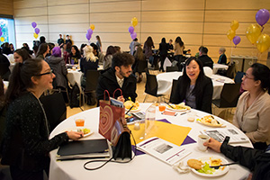Women in Science & Engineering Conference | UW College of