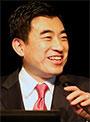 Jaiwon Shin