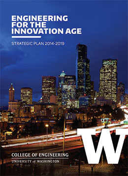 strategic plan cover image