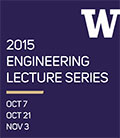mock flyer image for 2015 Lecture Series