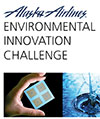 excerpt from Environmental Innovation Challenge and link to details