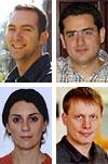 Jeffrey Heer, Ali Farhadi, Hannaneh Hajishirzi, and Luke Zettlemoyer