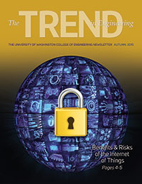 cover image from Aut '15 Trend