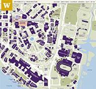 thumbnail and link to campus map