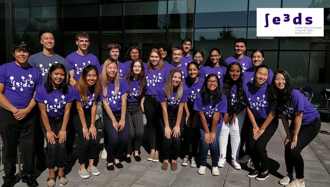 SEEEDS Students 2019