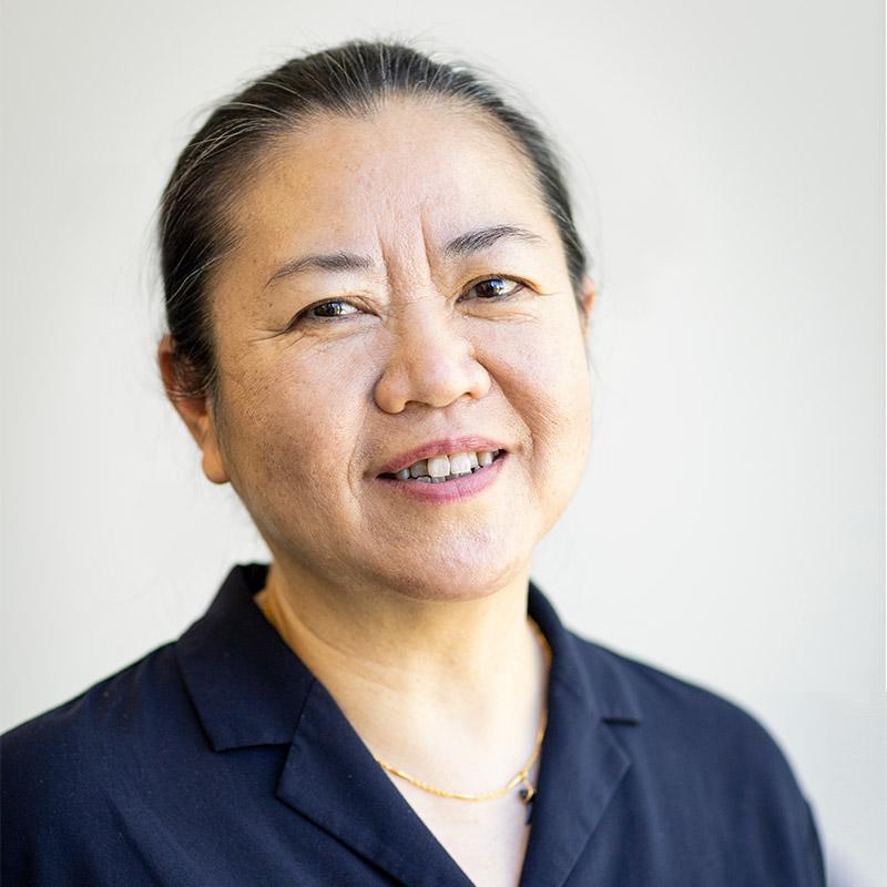 Tueng Shen