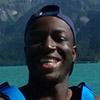 Alaiyi Lawson