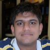 Atharva Kashyap