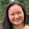Jia Ling Chang