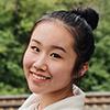 Jamie Yang
