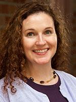 Dianne Hendricks