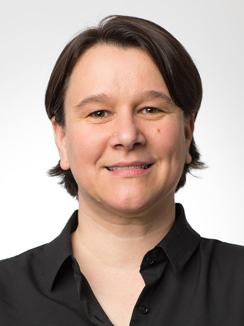 Tamara Neely