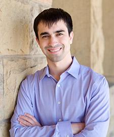 David Bergsman
