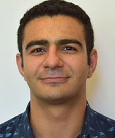 Sajjad Moazeni