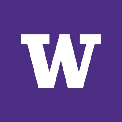UW logo placeholder image