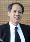 Guozhong Cao photo