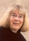 Linda Shapiro photo