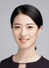 Shuowei Li photo