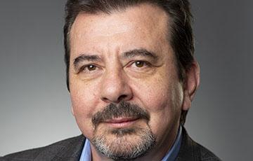 François Baneyx