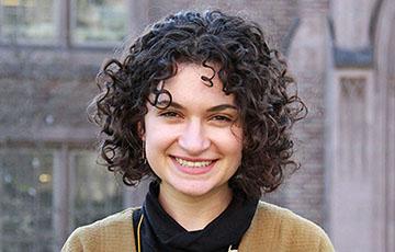 Colleen O'Connor