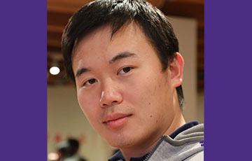 Ting Cao
